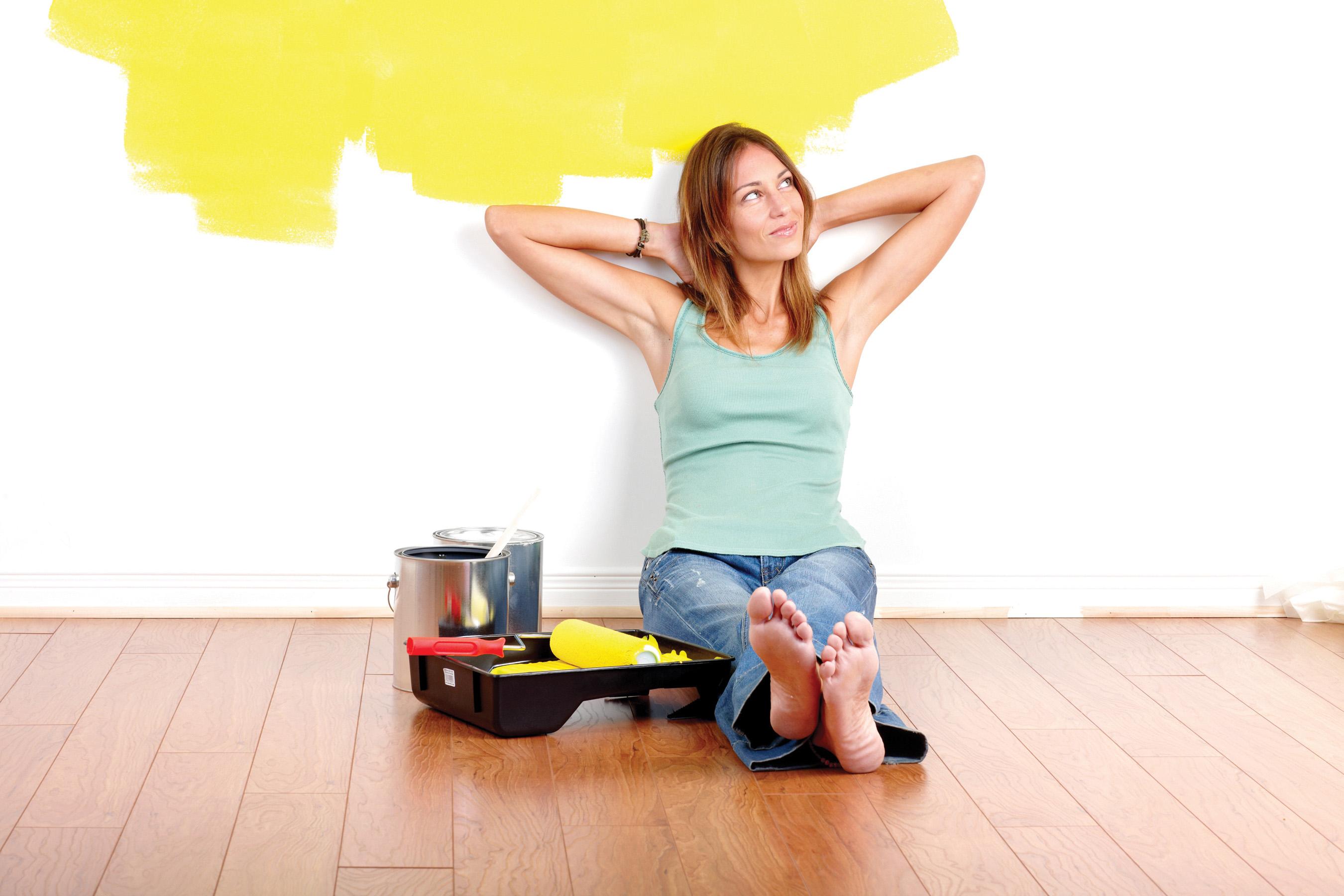 Les cours de bricolage pour femme les bons plans femme digitale - Cours de bricolage pour femmes ...