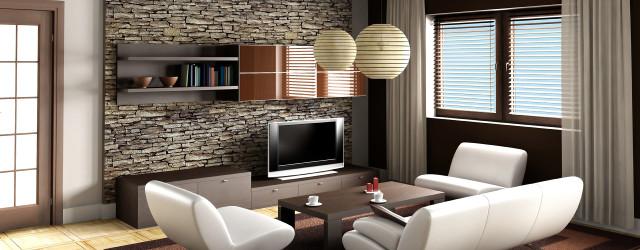 design-salon