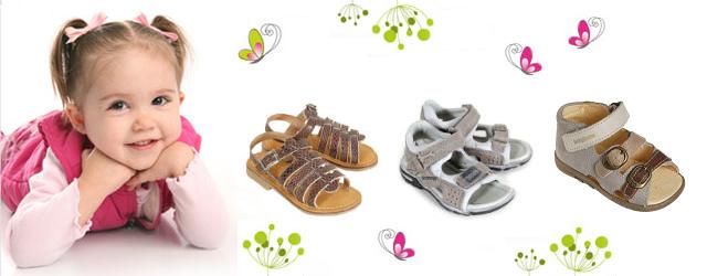 chaussures-enfants-2