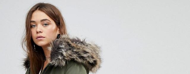 Atouts Veste Militaire Pour Digitale La Polaire L'hiver Femme Les De mN8wOn0v